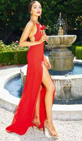The 10 Top Sites For Formal Dresses Society19