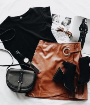 Shoppricesless is one of the top affordable clothing websites with trendy stuff!