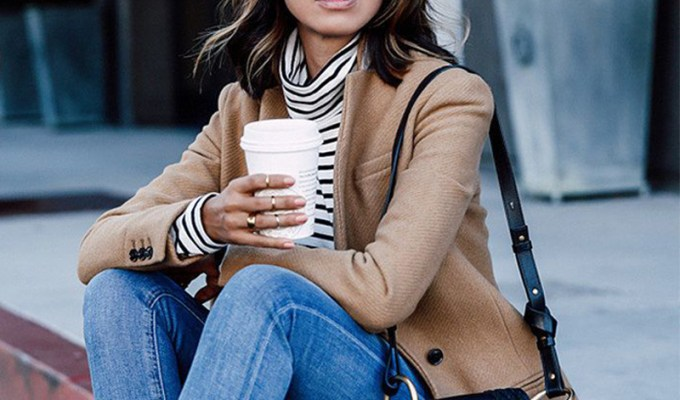 From Macys to LL Bean, finding the best winter coats for women isn't an easy task. These websites will give you the quality and style jackets you need!
