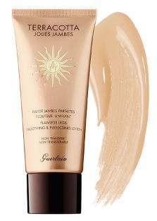 Best self tanning products!