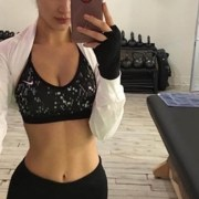 Celebrity personal trainers are everywhere on Instagram. These are the best personal trainers to follow on Instagram for fitness motivation. Find out here!