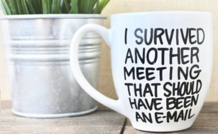 15 Funny Gift Ideas For Your Boss Under 20