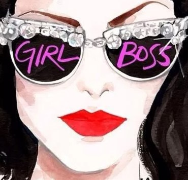 A Girl Boss takes charge of her life. These Girl Boss quotes are motivating. Sophia Amoruso quotes will strike the core and get you inspired. Be a girl boss