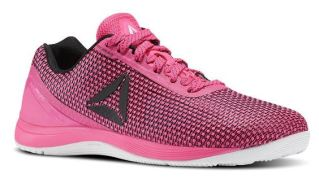 These Reebok crossfit sneakers make awesome crossfit gifts for men and women!