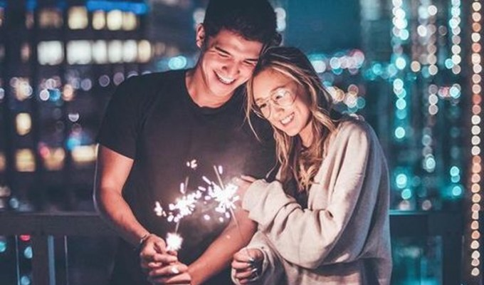 Coming up with things to do on a second date can be challenging. Thankfully I've got fun second date ideas ready. Check out these fun date ideas to do!