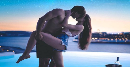 Being a serial dater is dangerous but dating a serial dater is worse. Here is how to find out if you are dating a serial dater. These dating tips will help