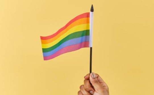 There are several things transgender people worry about. These are some of the things transgender people worry about that we don't even think twice about.