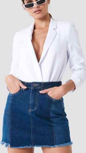 The 10 Best European Clothing Brands For Women