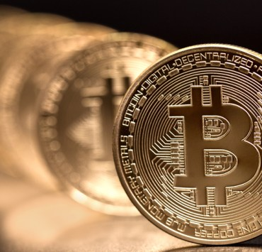 What is Bitcoin? Get your Bitcoin wisdom here. Stores that accept bitcoin are here. Find out how to use bitcoins and how bitcoin trading works today.