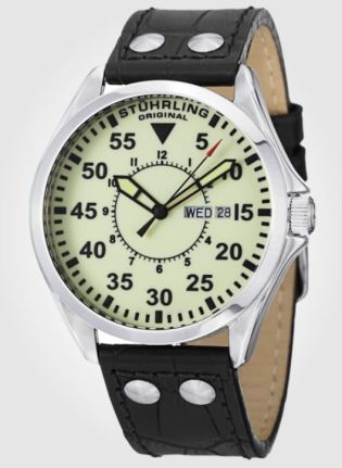 The 7 Best Brands For Men's Watches Under $200
