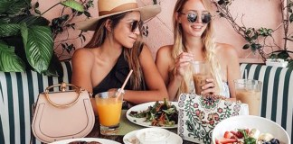 If you live on the west coast, you know the western lifestyle is also a way of life. From Disneyland to putting avocado on everything and not being fazed by earthquakes, these are the signs you're definitely living the western way of life.