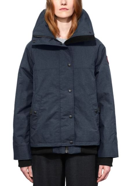 The 25 Best Winter Coats For College Students