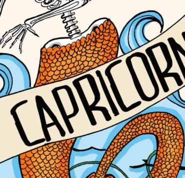Your Capricorn 2018 yearly horoscope and Capricorn 2018 love horoscope is here. Find out what the year 2018 has in store for you. The 2018 astrological shifts are making big moves towards your yearly horoscope so expect shifts, transformations and setbacks in 2018.