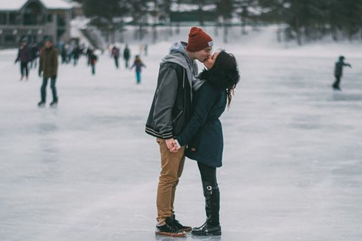 If you're looking for some unique Valentine's Day ideas for her, then these date ideas are fun things to do that will definitely make her happy!