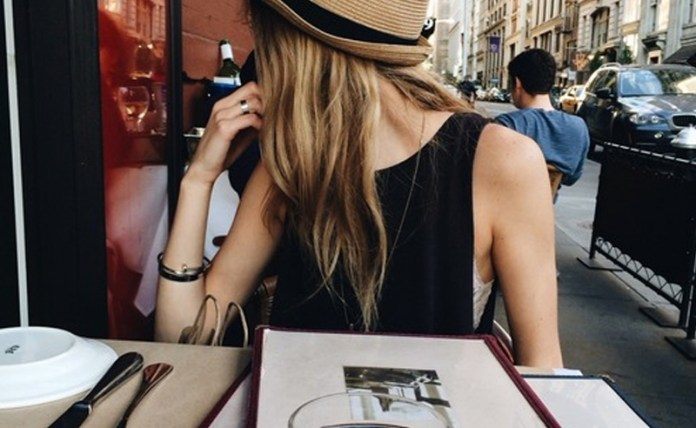 Looking how to end a bad date? This is the perfect way of how to end a bad date that is respectful and mature. Ending a bad date can be awkward so be honest.