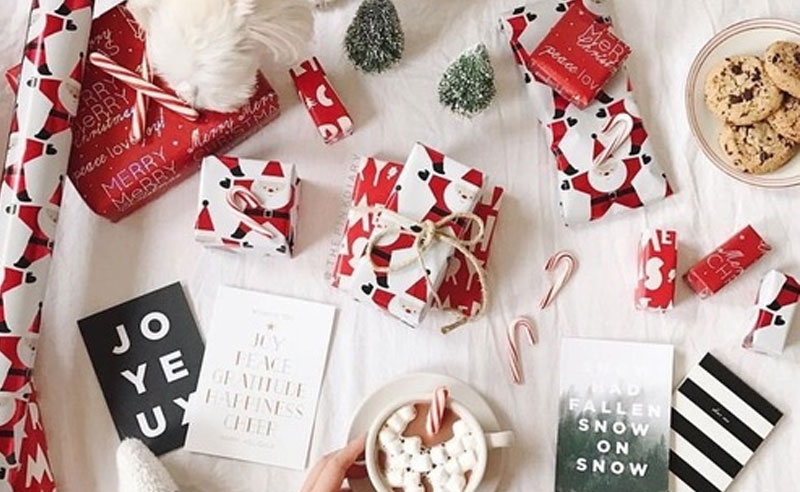 If you're searching for Christmas gift ideas for your mother in law, this list has great and affordable mother in law worthy gifts and presents for her!