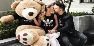 Serial monogamist daters are sometimes clueless they are a serial monogamist. Here is how to find out if you are a serial dater or monogamist. Check it out!