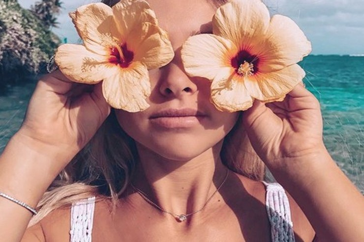 The top college spring break destinations aren't hard to find. Here are the best spring break destinations for college students. These beachy spring break ideas are affordable. find out some of the cheap spring break ideas for you and your friends this march.