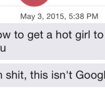 Good opening lines on Tinder are by the dozens. Find out the best Tinder pickup lines to use. Here are 5 Tinder opening lines that were successful.