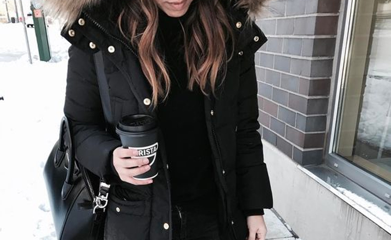 5965a0152 The 25 Best Winter Coats For College Students - Society19