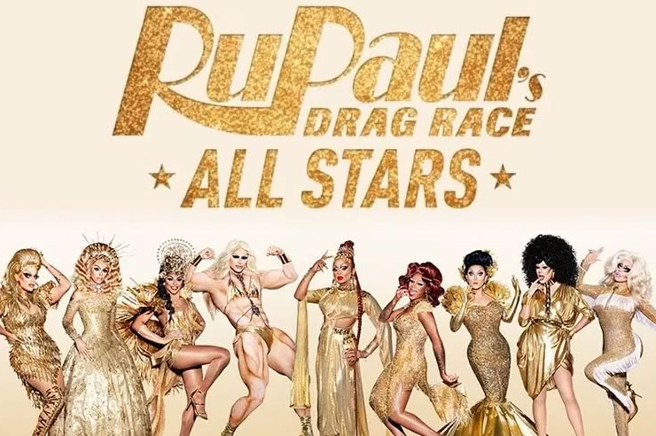 The queens are BACK! Say hello to your All Stars season 3 contestants, and read up on a little of their history before the big premiere on Thursday. All of RuPaul's Drag Race All Stars contestants are ready to give this season their all and compete for the ultimate title of America's Next Drag Superstar!