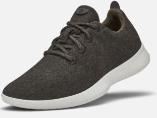 25ec6f543d1 10 Brands With The Best Workout Shoes For Women - Society19
