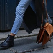 If you're searching for some cute ankle boots for women, then these websites are the best places to look! The selection is amazing and the styles range from western, leather, lace up, and more!