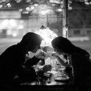 You just had your first date and now you're wondering how to get that second date. If you're looking for advice for how to get a second date with a girl, a guy, here's how to score that date with him or her!