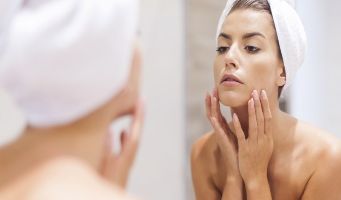 If you've been through the ringer with your skin care products, then these are some of the best things I've learned after implementing over 300 products into my skincare routine.