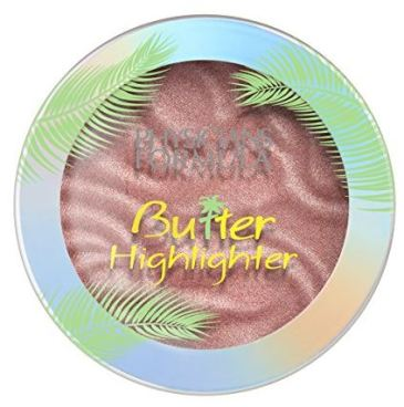 This is one of the best highlighters for dark skin!