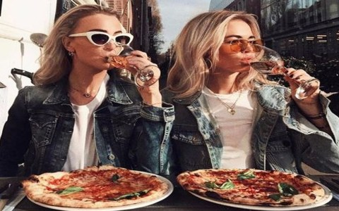 If you are an Xennial, these will be the tell tale signs. Here are 10 signs that prove you are an Xennial. For the label conscious, Xennials roughly fit into those born between 1977 - 1983.
