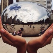 If you're looking for free things to do around Columbia College Chicago, then these are the best ideas to do around campus that will save you some money!