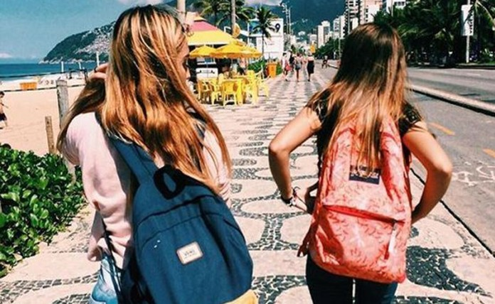 Your first year as a freshman in college is intimidating, yet welcoming. You'll need some freshman life advice. Life at college may not seem like the movies, but these are the 10 common freshman college fears you shouldn't worry about.