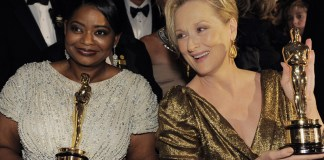 We are now entering the 90th Academy Award ceremony, and wow are the Oscars 2018 filled with some amazing actors and actresses. Here are the details you need to know before tuning into ABC on March, 4th!