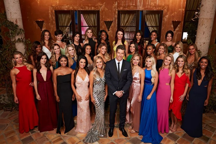 When it comes to hometown dates, usually we have a pretty good idea who is going to be the next bachelorette. However, in the past few years Chris Harrison has threw us some curve balls. Now we are stuck wondering, who's the next contestant in the running?