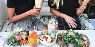 If you're looking for the best vegetarian restaurants or vegan places to eat in or around Boston, here are some delicious Boston vegan restaurants to try out for vegan food you will love!