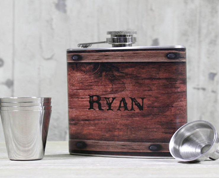 Are you struggling to find the best college graduation gifts for guys in your life? It can be tough to find college grad gifts for guys that don't completely miss the mark, but here are the 20 best college graduation gifts he'll actually want.