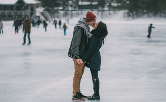 10 Anchorage Date Ideas For When It's Freezing Out