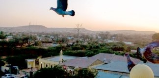 Hargeisa is a city that is home to vast numbers of people from it and from across the world and while not every Hargeisan is those things listed below, a large number of Hargeisan's possess 12 specific qualities. Read on for 12 signs you are from Hargeisa, Somaliland.