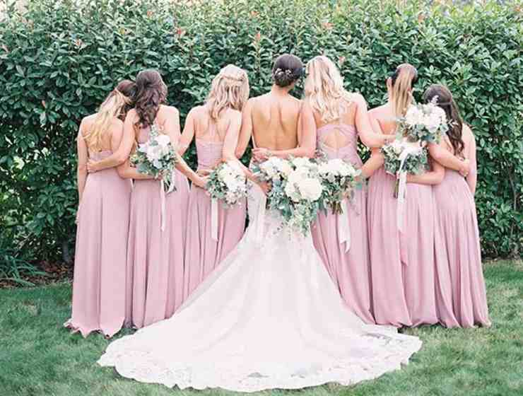 Wedding dresses can be extremely expensive! There is a great online dress boutique called Angrila, that has amazing cheap wedding dresses for the bride on a budget. They have tons of affordable wedding dresses under $500 and under $250!