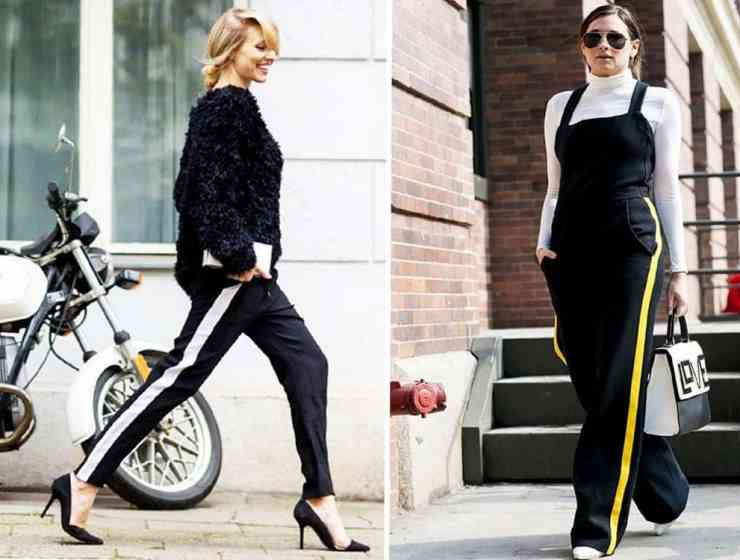 Are you in search of the best athleisure clothing to sport a cool and casual look? We've collected the different styles of women's athleisure to rock any day of the week. From dressed down to dressed up, we have an option for any day.