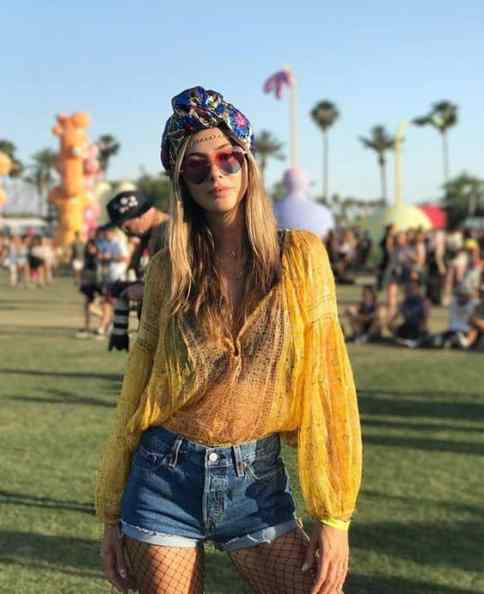 Check out these Coachella outfit ideas for this season!
