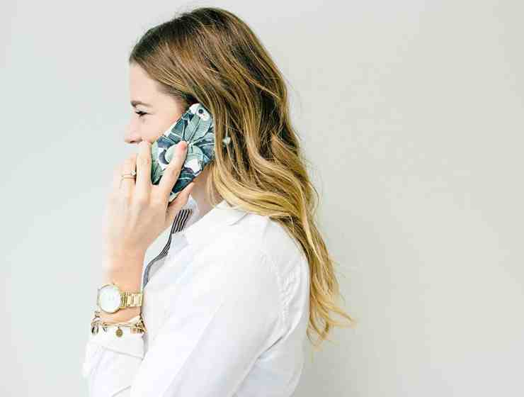 Interviewing can be nervewracking.Talking on the phone can be nervewracking. Put those two together, and the anxiety is crippling. Have no fear though, there are tips to help you overcome the anxiety to help you be as successful as possible. Here's how to have a successful phone interview.