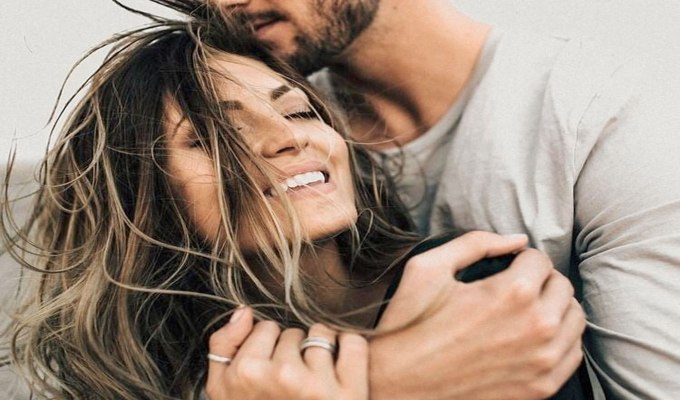 People often think that the spark dies in a long-term relationship, and while that may be true sometimes, it's possible to keep it going. With a little work, you can keep it going forever. here are 10 tips for how to keep the spark alive in a long-term relationship.