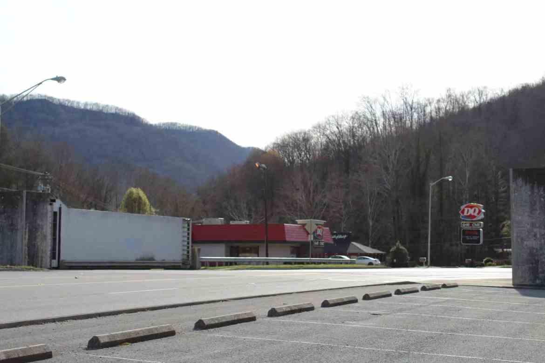Memories of Growing Up in Pineville, Kentucky
