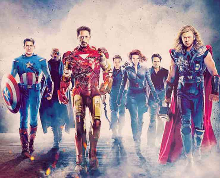 Marvel is an incredible story teller and that's why so many people flock to watch the films and read the comics. SPOILERS are in this article so continue reading at your own risk. Here are the best marvel films to watch!