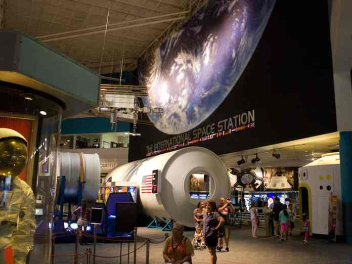 Whether you love to spend your day with Degas or dinosaur bones, there is a museum on this list for you. These are the best museums in Houston you need to visit.