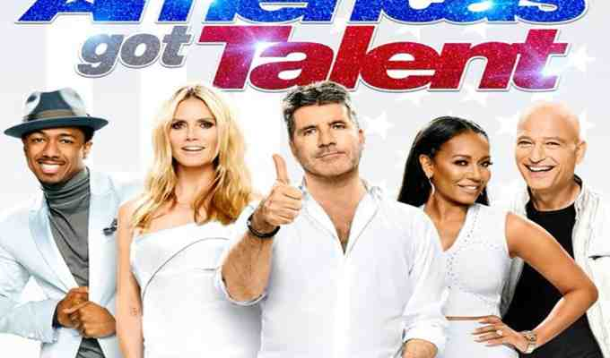 Lots of studies have been performed to try to pinpoint the exact reason people are so fascinated by reality television. Intelligence has not been linked as a determining factor in who does or does not enjoy Keeping Up with the Kardashians (thank god). These are the top 10 reasons why reality TV is so addicting.
