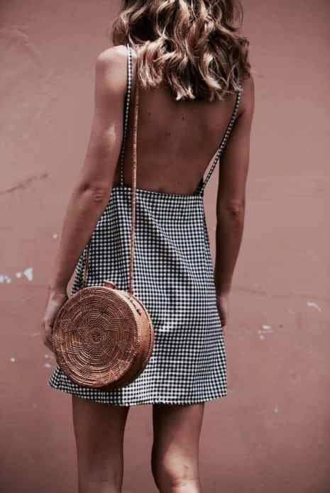 Check out these cute summer trends!