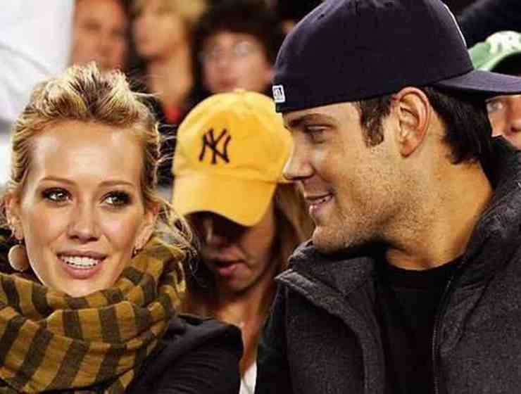 It is no secret that celeb couples breakup frequently. However, these particular breakups have happened right after the couple had a child together. Whether they called off weddings or divorced, here are a few of the biggest Hollywood celeb couples that split following births of children.